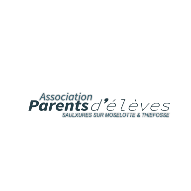Parents d'élèves Saulxures